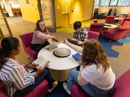<b>Rutgers</b> University Libraries: Home
